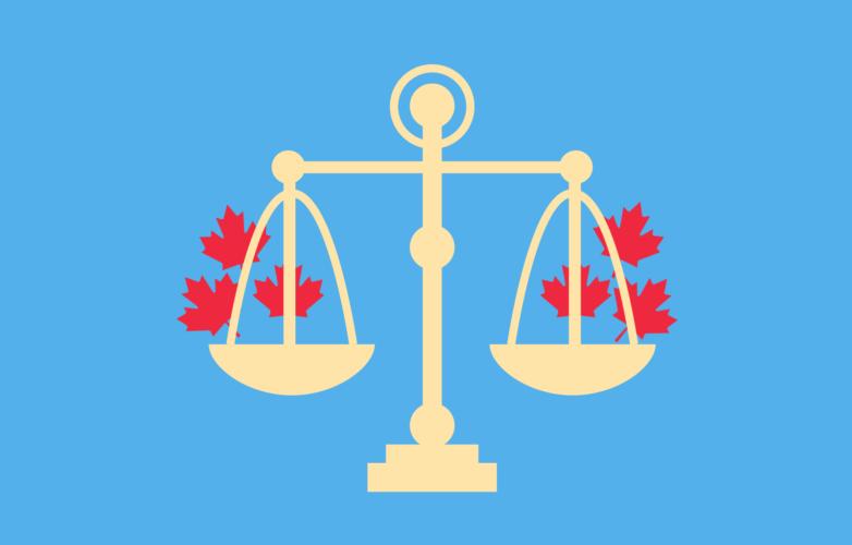 MCAT Courses Canada