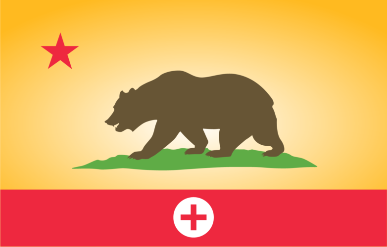 What Students Should Know About Medical Schools in California