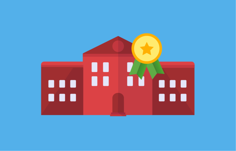 Medical Schools Tiers and the Scores You Need
